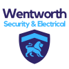 Wentworth Security & Electrical