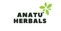 Anatu Herbals