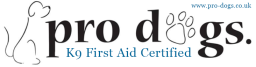 First Aid Certified