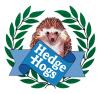 Hedgehogs Outdoor