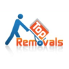 Top Removals