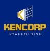 Kencorp Scaffolding