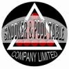 Snooker and Pool Table Company Ltd