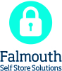 Falmouth Self Store Solutions