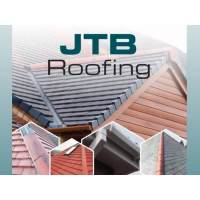 JTB Roofing