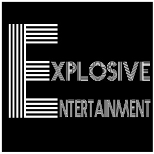Explosive Entertainment