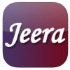 Jeera