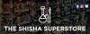 The Shisha Superstore