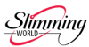 Slimming World Dundee