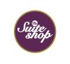 The Suite Shop