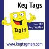 keytagman.com