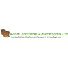 Acorn Kitchens and Bathrooms Ltd