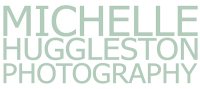 Michelle Huggleston Photography