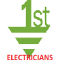 ROB STONE T/A 1ST ELECTRICIANS