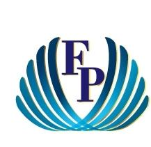 First Precedent & Visas Ltd