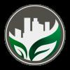 S.H.I.E.L.D Landscaping & Ground Maintenance