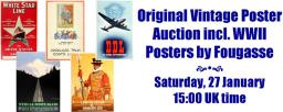 AntikBar Auction  antikbar.co.uk/antikbar-auctions