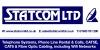 Statcom Limited