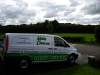 Multy Clean Ltd