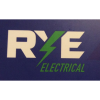Ross Young Electrical