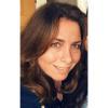 Brenda Klein's Childminding Services