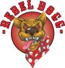 Rebel Dogg Motorcycle Training