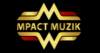 MPACTMUZIK 4 Life YouTube