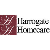 Harrogate Homecare