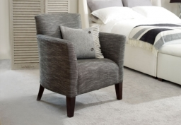 Lawrence Bedroom Chair