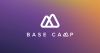 Base Camp Recruitment PTE Ltd
