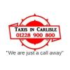 Taxis In Carlisle