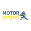 Motor Ninjas