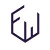 The Framework Web Development Limited