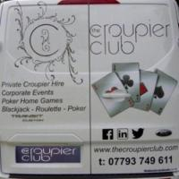 The Croupier Club Ltd