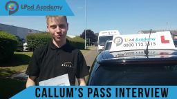 driving school kidderminster