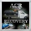 ACR RECOVERY | Watford