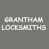 Grantham Locksmiths