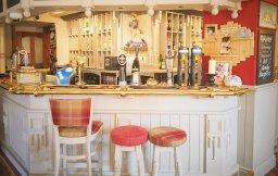Crown-Inn-bar-Sedgley