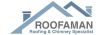 Roofaman