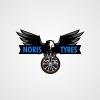 Noris Tyres Northampton