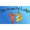 The Avon Pet Lodge