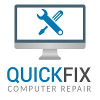 QuickFix Computer Repair