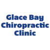Glace Bay Chiropractic Clinic