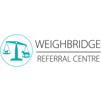 Weighbridge Referral Centre