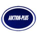 Auction Plus Worldwide Ltd