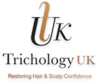 Trichology UK