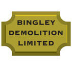 Bingley Demolition Ltd
