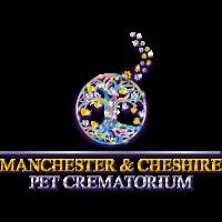 Manchester and Cheshire Pet Crematorium