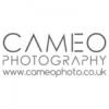 Cameo Photography London