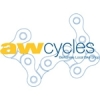 R&G Cycles Ltd. (Trading As AW Cycles)